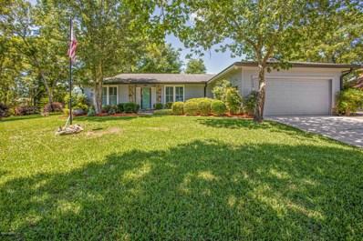 2124 Broadwater Dr, Jacksonville, FL 32225 - #: 1051535