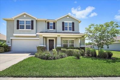 14909 Bartram Creek Blvd, Jacksonville, FL 32259 - #: 1051575