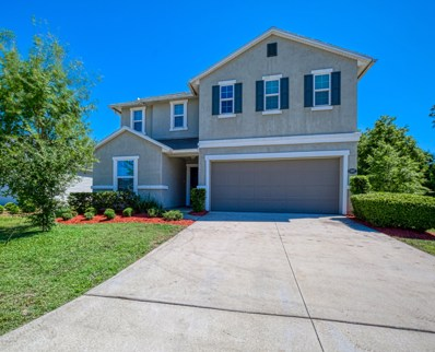 15893 Hutton Ln, Jacksonville, FL 32218 - #: 1051582