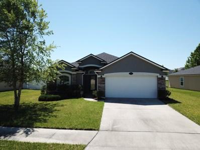 1816 Woodland Glen Rd, Middleburg, FL 32068 - #: 1051599