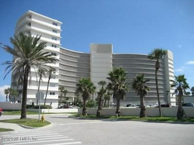 1601 Ocean Dr S UNIT 701, Jacksonville Beach, FL 32250 - #: 1051600