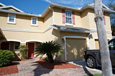 12314 Mangrove Forest Ct, Jacksonville, FL 32218 - #: 1051601