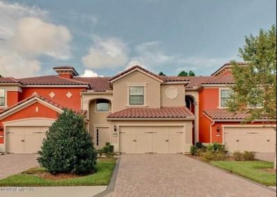 3789 Casitas Dr, Jacksonville, FL 32224 - #: 1051653