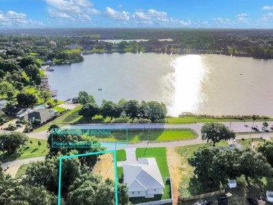 Winter Haven, FL home for sale located at  0 Hillcrest Dr SE, Winter Haven, FL 33884