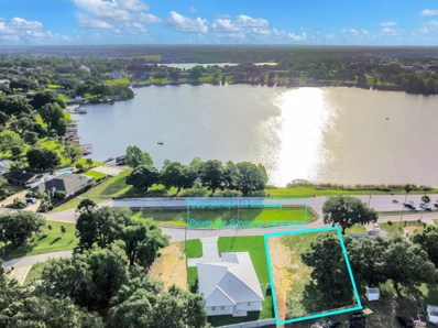 Winter Haven, FL home for sale located at  0 Lake Summit Dr W, Winter Haven, FL 33884