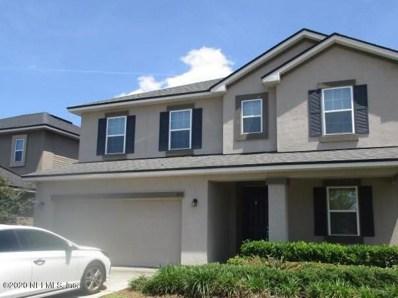 Orange Park, FL home for sale located at 263 Gilmore Ln, Orange Park, FL 32065