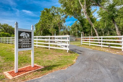 Georgetown, FL home for sale located at 1481 Co Rd 309, Georgetown, FL 32139