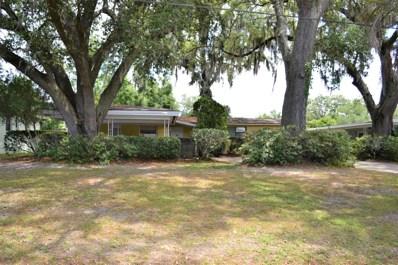 5011 Bedford Forest Dr, Jacksonville, FL 32210 - #: 1051690