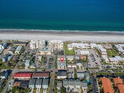 2215 1ST St S, Jacksonville Beach, FL 32250 - #: 1051692