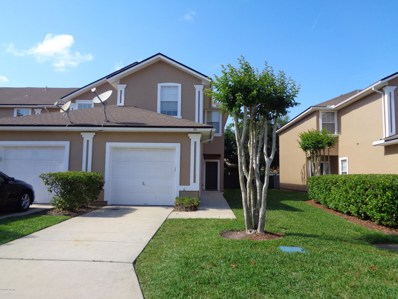 St Augustine, FL home for sale located at 381 Scrub Jay Dr, St Augustine, FL 32092