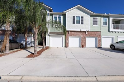 130 Burnett Ct UNIT 107, St Johns, FL 32259 - #: 1051739
