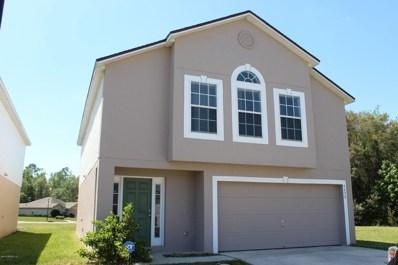 6698 Gentle Oaks Dr W, Jacksonville, FL 32244 - #: 1051768
