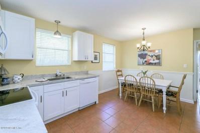 Atlantic Beach, FL home for sale located at 201 Seminole Rd, Atlantic Beach, FL 32233