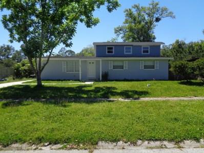 430 Sigsbee Rd, Orange Park, FL 32073 - #: 1051794