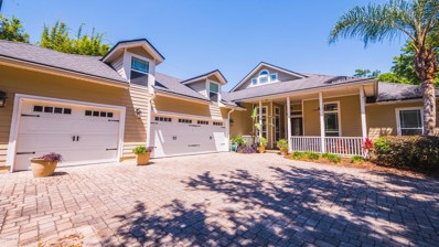 Fleming Island, FL home for sale located at 4875 Raggedy Point Dr, Fleming Island, FL 32003