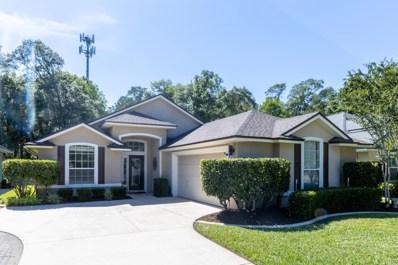 1828 Lake Forest Ln, Orange Park, FL 32003 - #: 1051883
