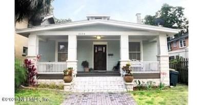 2154 Post St, Jacksonville, FL 32204 - #: 1051920