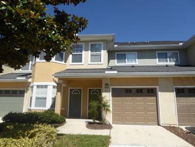 Orange Park, FL home for sale located at 3750 Silver Bluff Blvd UNIT 2304, Orange Park, FL 32065