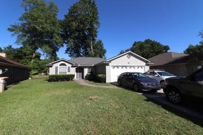 1629 Spring Oaks Ln, Jacksonville, FL 32221 - #: 1051978