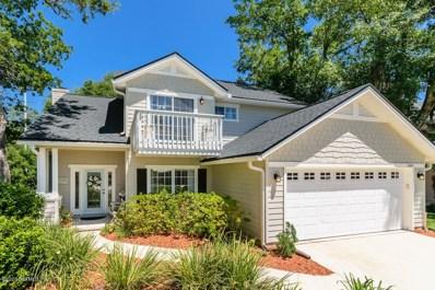 Atlantic Beach, FL home for sale located at 1489 Marshview Ct, Atlantic Beach, FL 32233
