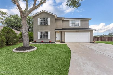 13592 Ashford Wood Ct W, Jacksonville, FL 32218 - #: 1052032