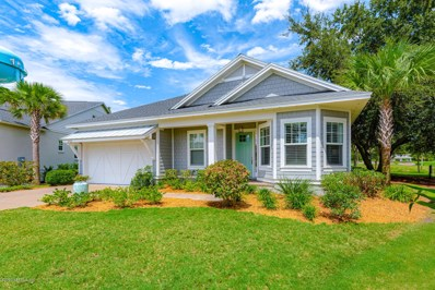 Atlantic Beach, FL home for sale located at 1889 Atlantic Beach Dr, Atlantic Beach, FL 32233