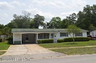 2501 Wedgefield Blvd, Jacksonville, FL 32211 - #: 1052062