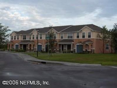 Orange Park, FL home for sale located at 441 Sunstone Ct, Orange Park, FL 32065