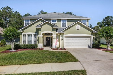 Fleming Island, FL home for sale located at 2312 Country Side Dr, Fleming Island, FL 32003