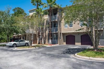425 S Villa San Marco Dr UNIT 202, St Augustine, FL 32086 - #: 1052180