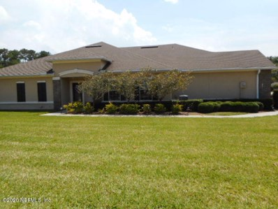 2311 Fair View Dr, Orange Park, FL 32003 - #: 1052187