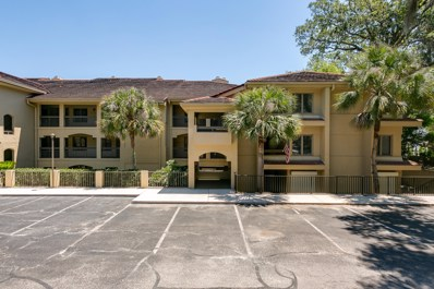 2099 Winterbourne St UNIT 307, Orange Park, FL 32073 - #: 1052188