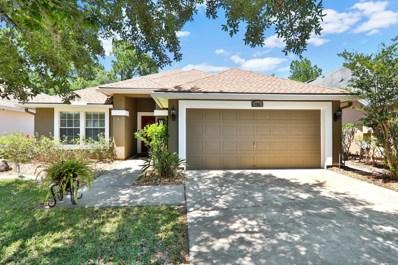 13951 Devan Lee Dr N, Jacksonville, FL 32226 - #: 1052195