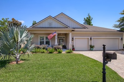 4217 Summerton Oaks Cir, Jacksonville, FL 32223 - #: 1052201
