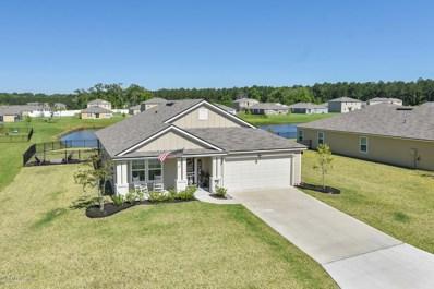 12265 Crossfield Dr, Jacksonville, FL 32219 - #: 1052296