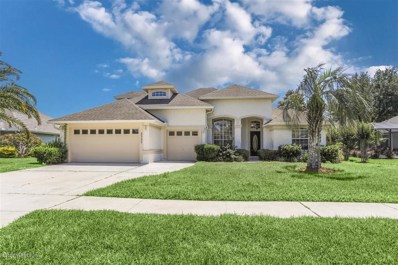 2337 Osprey Lake Dr, Jacksonville, FL 32224 - #: 1052310