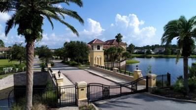 153 Augustine Island Way, St Augustine, FL 32095 - #: 1052313