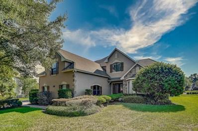 3544 Highland Glen Ct, Jacksonville, FL 32224 - #: 1052314
