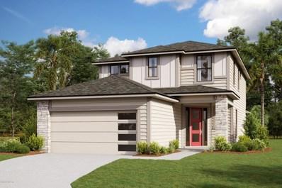 9773 Invention Ln, Jacksonville, FL 32256 - #: 1052370