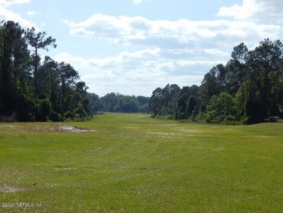Georgetown, FL home for sale located at 222 Edgemere Dr, Georgetown, FL 32139