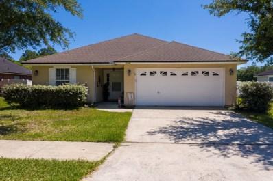 9146 Jennifer Ln, Jacksonville, FL 32222 - #: 1052424
