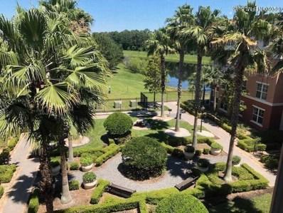 10435 Midtown Pkwy UNIT 460, Jacksonville, FL 32246 - #: 1052512
