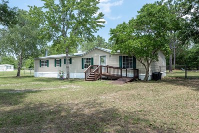 Middleburg, FL home for sale located at 5525 Squaw Ln, Middleburg, FL 32068