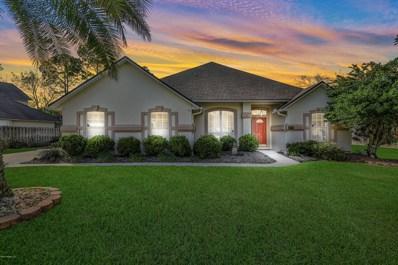 12074 Brandon Lake Dr, Jacksonville, FL 32258 - #: 1052543