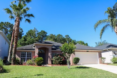 13806 White Heron Pl, Jacksonville, FL 32224 - #: 1052547