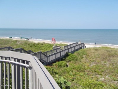 Ponte Vedra Beach, FL home for sale located at 645 Summer Pl, Ponte Vedra Beach, FL 32082