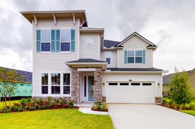 54 Convex Ln, St Augustine, FL 32259 - #: 1052567