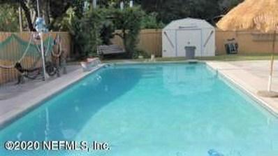 1730 Dupre Dr, Jacksonville, FL 32221 - #: 1052576