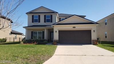 Orange Park, FL home for sale located at 4541 Plantation Oaks Blvd, Orange Park, FL 32065