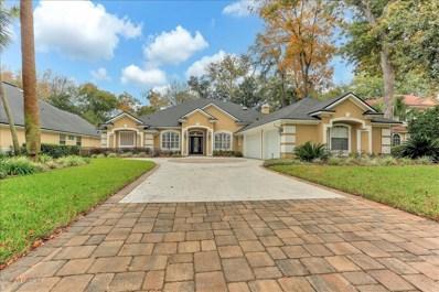 1514 Harrington Park Dr, Jacksonville, FL 32225 - #: 1052610